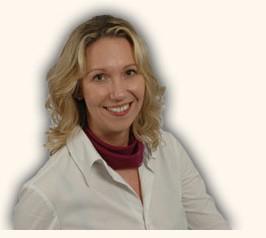 Ulrike Dröge Ostempathie und Physiotherapie